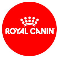 Royal-canin-hounds-kennel-logo