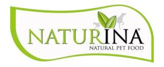 naturina_logo