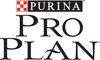 pro-plan-gato-D_NQ_NP_905620-MLA25670919824_062017-F