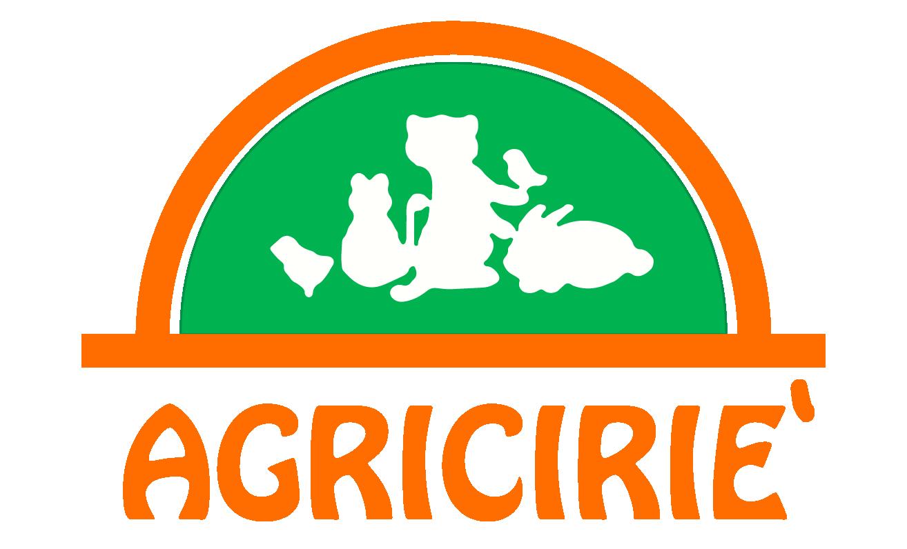 Agricirie