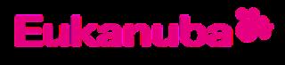 eukanuba_logo